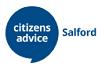 Salford Citizens Advice Bureau