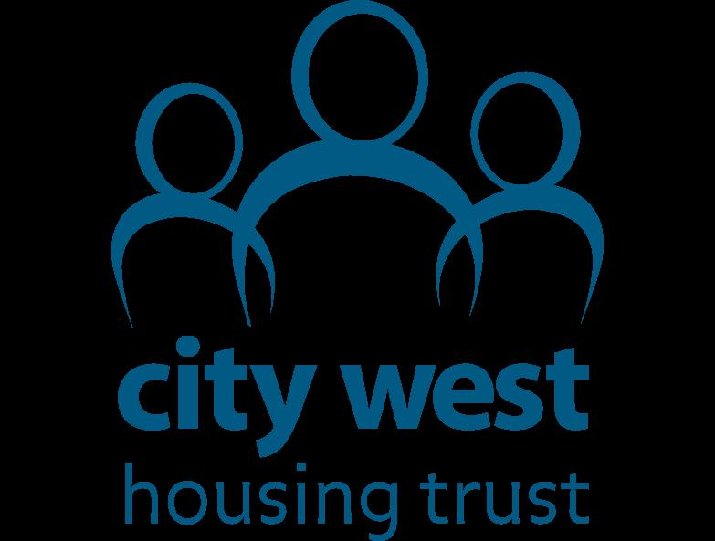 City West Housing Trust