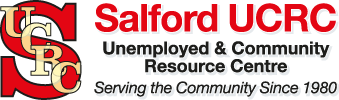 Salford Unemployed and Community Resource Centre
