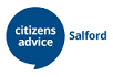 salford citizens advice