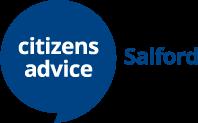 Citizens Advice Salford
