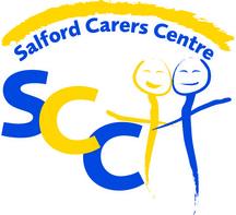 Salford Carers