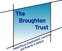 Broughton Trust