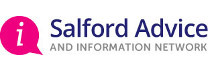 Salford Advice and Information Network